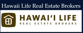 Hawaii Life Real Estate